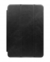 Чехол для iPad mini 5 (2019) Smart Case Black (Чёрный)