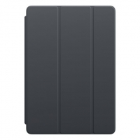 Чехол для iPad mini 5 (2019) Smart Case Gray (Серый)