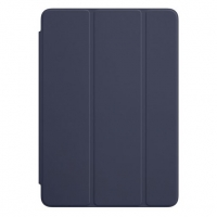 Чехол для iPad mini 5 (2019) Smart Case Midnight Blue (Тёмно-синий)