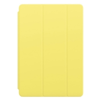 Чехол для iPad mini 5 (2019) Smart Case Yellow (Жёлтый)