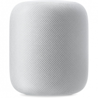 Акустика Apple HomePod White (MQHV2)