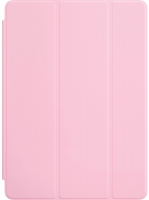 "Чехол-книжка для iPad Pro 9.7"" Smart Case Pink"