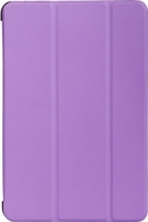 "Чехол-книжка для iPad Pro 12,9"" Smart Case Нежно-фиолетовый (Light Violet)"