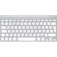Клавиатура Apple Magic Keyboard (MC184) ENG
