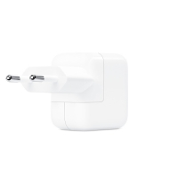Зарядное устройство MD836 Apple 12W USB Power Adapter (best copy in box)