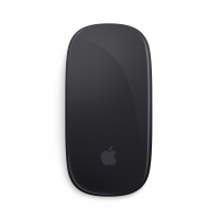 Мышь Apple Magic Mouse 2 Space Grey (MRME2)