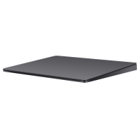 Трекпад Apple Magic Trackpad 2 Space Gray (MRMF2)