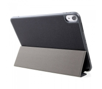 "Чехол-книжка для iPad Pro 12,9"" Mutural Case Чёрный (Black)"