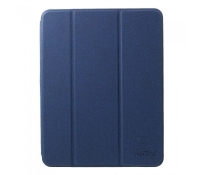 "Чехол-книжка для iPad Pro/Air 10.5"" Mutural Case Dark Blue"