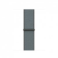 Ремешок для Apple Watch 42mm/44mm Sport Loop Storm Gray