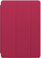 "Чехол-книжка для iPad Pro 12,9"" Smart Case Розово-красный (Rose Red)"