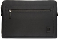 "Сумка-карман для MacBook Pro 15"" Wiwu Athena Sleeve Чёрная (Black)"