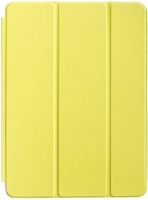 Чехол для iPad Air 1 Smart Case Yellow